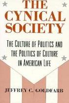 The Cynical Society