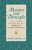Master and Disciple