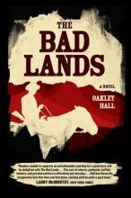 The Bad Lands