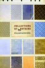 Collections of Nothing