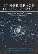 Inner Space/Outer Space