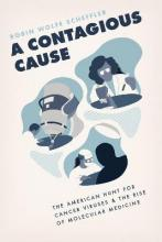 A Contagious Cause