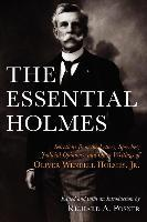 The Essential Holmes