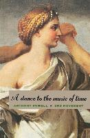 A Dance to the Music of Time: Third Movement