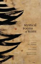 Mystical Poems of Rumi