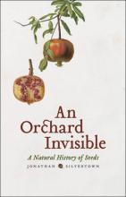 An Orchard Invisible