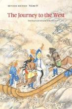 The Journey to the West: v.4