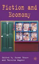Fiction and Economy