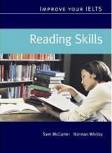 Improve Your IELTS - Reading Skills