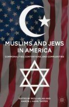 Muslims and Jews in America