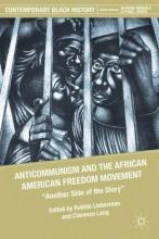Anticommunism and the African American Freedom Movement