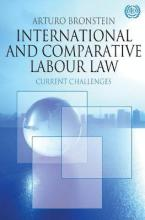 International and Comparative Labour Law