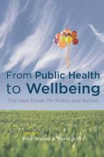From Public Health to Wellbeing