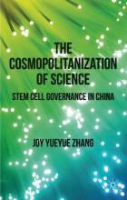 The Cosmopolitanization of Science