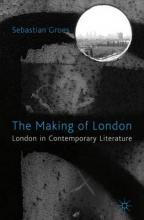 The Making of London