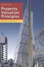 Property Valuation Principles 2012