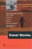 Macmillan Readers Literature Collections Travel Stories Advanced level