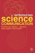 Introducing Science Communication