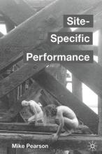 Site-Specific Performance