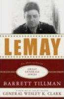 LeMay