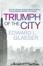 The Triumph of the City