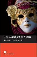The Merchant of Venice: Intermediate