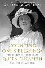 Counting One's Blessings