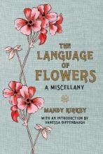 The Language of Flowers Gift Book