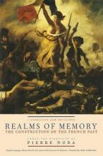 Realms of Memory