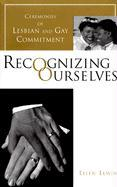 Recognizing Ourselves