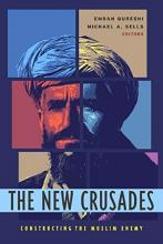 The New Crusades