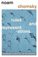 Rules and Representations