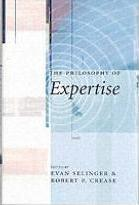 The Philosophy of Expertise