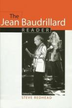 The Jean Baudrillard Reader
