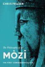 The Philosophy of the Mozi