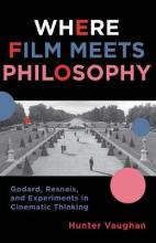 Where Film Meets Philosophy