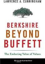 Berkshire Beyond Buffett