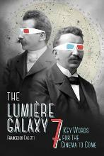 The Lumiere Galaxy