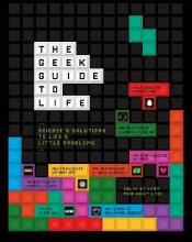 Geek Guide to Life