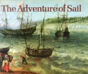 Adventure of Sail, 1520-1914