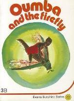 Oumba and the Firefly
