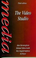 The Video Studio