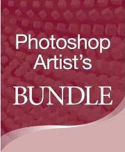 Photoshop Artists Bundle