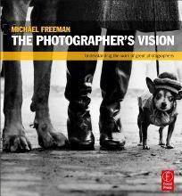 The Photographer's Vision
