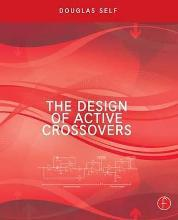 The Design of Active Crossovers