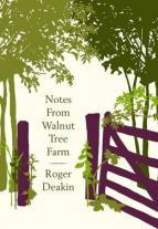 Notes from Walnut Tree Farm