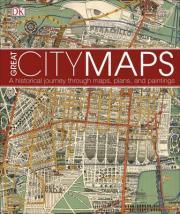 Great City Maps