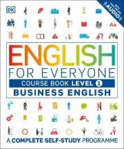 Business English Course Pdf