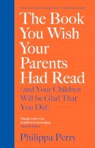 the book you wish your parents had read paperback