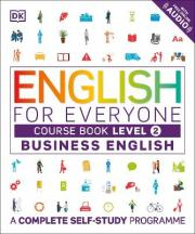 English for Everyone English Vocabulary Builder : DK